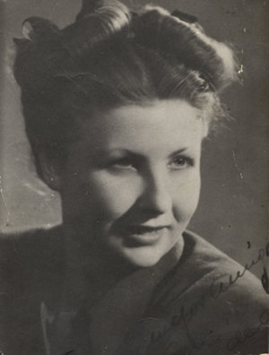 querida-abuela