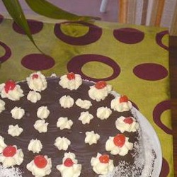 tarta-chocolate-50-anos