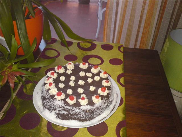 tarta-chocolate-50-anos