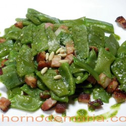 JUDIAS-VERDES-AL-PESTO-1