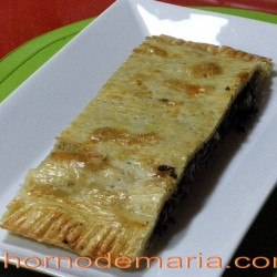 empanada_rapida_morcilla