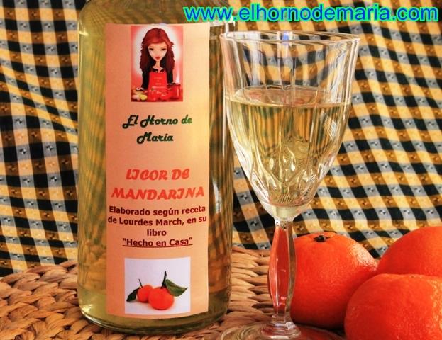 licormandarina2