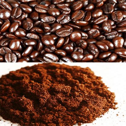 Cafegranoymolido