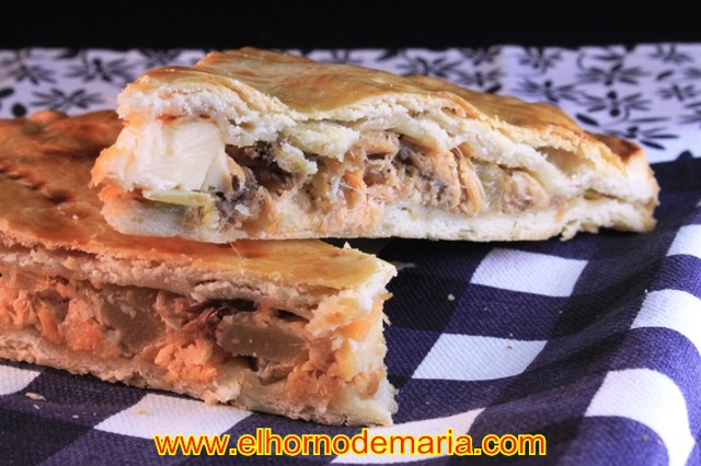 Empanadasalmon3